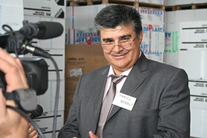 "<div class=""bildtext"">Marcel Bărbu, Hauptaktionär von Adeplast<sup>®</sup> • Marcel Bărbuţ, majority shareholder of Adeplast<sup>®</sup> </div>"