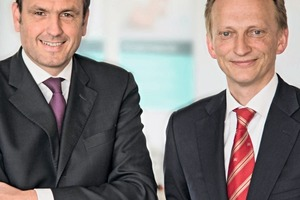 "<div class=""bildtext"">Dr. Jochen Weyrauch (l.) und/and Andreas Evertz (r.)</div>"