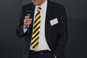 """<span class=""""bildunterschrift_hervorgehoben"""">3</span>Prof. Dr.-Ing. Holger Lieberwirth"""