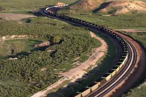 """<div class=""""bildtext"""">15 Neues Kohleterminal in Newcastle/Australien • New coal terminal in Newcastle/Australia</div>"""