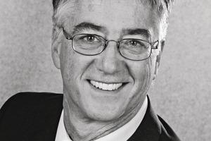 Klaus Hardt<br />