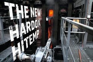 "<div class=""bildtext"">Hardox HiTemp</div>"