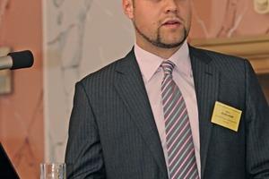 Björn Autenrieth