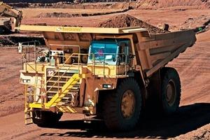 9 Channar Mine in Australien # Channar Mine in Australia<br />