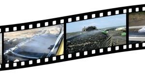 """<div class=""""bildtext"""">Einsatzmöglichkeiten von Nebolex<sup>®</sup> Umwelttechnik • Application potential of Nebolex<sup>®</sup> Umwelttechnik</div>"""
