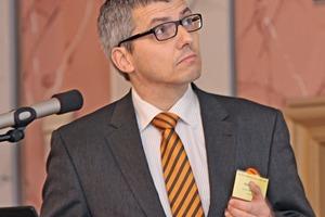 Prof. Dr.-Ing. Ralf Habermann