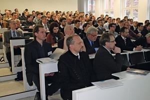 "<span class=""bildunterschrift_hervorgehoben"">1</span>Auditorium"