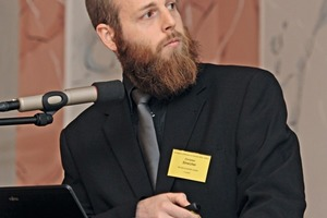 Dipl.-Ing. Christian Streicher