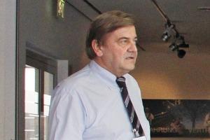 "<span class=""bildunterschrift_hervorgehoben"">6</span>Gerd Dietz<br />"
