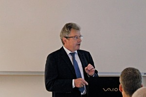 5 Dr. Michael Winterstein<br />