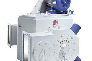 """<div class=""""bildtext"""">1630 TTD Windsichter • 630 TTD air classifier </div>"""