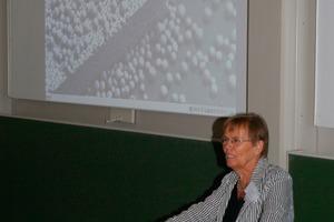 Prof. Dr.-Ing. habil. Anette Müller<br />