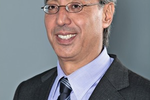 1 Dr. Omar Sadi