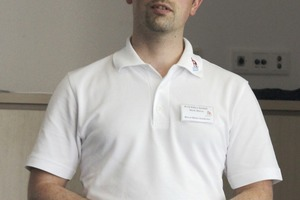 "<span class=""bildunterschrift_hervorgehoben"">15</span>Marcel Müller-Goldkuhle<br />"