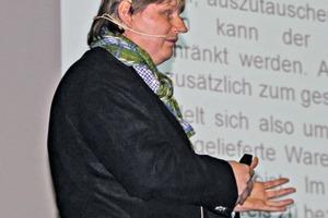 """<div class=""""bildtext"""">Dipl.-Ing. Dr. mont. Jürgen Roth</div>"""