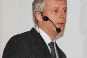 5 Martin Müller<br />
