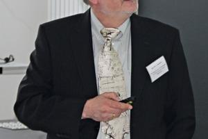 """<span class=""""bildunterschrift_hervorgehoben"""">13</span> Dr. Jens Hanisch"""