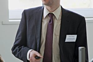 6 Dipl.-Ing. Bastian Lehmann