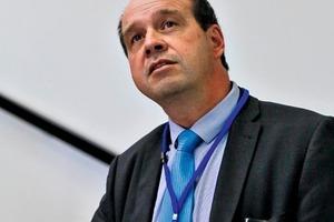 """<span class=""""bildunterschrift_hervorgehoben"""">7</span>Dipl.-Ing. Dr. mont. Wolfgang Köck, Plansee SE – Executive Vice President: """"Verantwortungsbewusstes Beschaffen, Aufbereiten und Recyceln von Wolfram – ein Beitrag zu einer ressourcenschonenden und nachhaltigen Wirtschaft/Responsible Sourcing, Processing and Recycling of Tungsten – a Contribution to a Resource efficient and sustainable Economy"""""""
