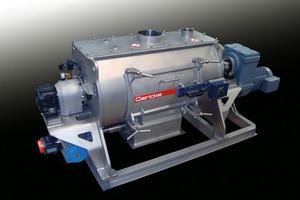 Universalmischer GBM 150