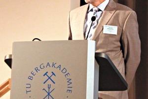 "<div class=""bildtext"">Dr.-Ing. Henning Morgenroth, UVR-FIA GmbH</div>"