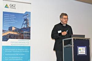 "<div class=""bildtext"">2 Dr.-Ing. habil. Manfred Goedecke, Geokompetenzzentrum Freiberg e.V.</div>"