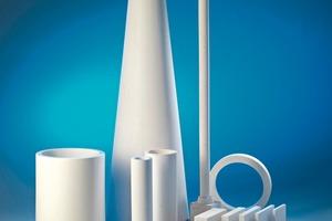 "<span class=""bildunterschrift_hervorgehoben"">2</span>Kalenborn bietet Oxidkeramik KALOCER als umfassendes Produktpaket für die verschiedensten Anwendungen • Kalenborn offers KALOCER high alumina ceramics as a comprehensive product package for most applications<br />"