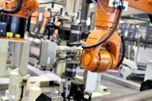 "<div class=""bildtext"">5 Küpper Montage-Linie • Küpper assembly line</div>"