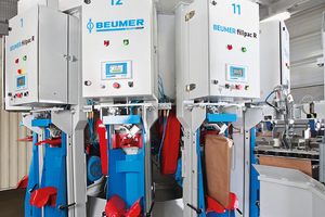 "<div class=""bildtext"">1	BEUMER hat den rotierenden Packer BEUMER fillpac R optimiert und mit weiteren Features ausgerüstet BEUMER optimized and equipped the rotary packer BEUMER fillpac R with additional features</div>"