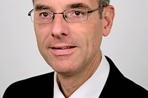 Dr. Bernd-Josef Schäfer<br />
