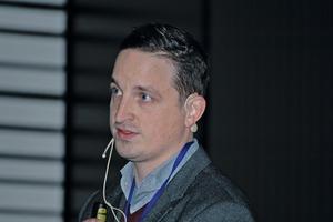 """<div class=""""bildtext"""">3Dipl.-Ing. (FH) Florian Salzer</div>"""