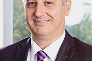 Dr. Metodi Zlatev<br />HAVER NIAGARA GmbH<br />