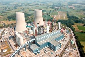 """<div class=""""bildtext"""">2 Kraftwerk Westfalen • The Westfalen power station</div>"""