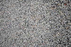"<div class=""bildtext"">12 Velde washed recycled aggregates</div>"