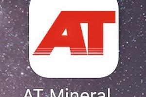 1 AT-App