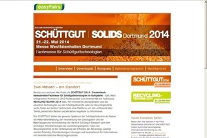 "Blick auf die Website <a href=""http://<a href=""http%22%20target=%22_blank%22%3E//www.at-online.info/de/specials:www.at-online.info/de/specials%3C/a%3E"" target=""_blank""><a href=""http://www.at-online.info/de/specials"" target=""_blank"">www.at-online.info/de/specials</a></a> - SCHÜTTGUT 2014 • View of the website <a href=""http://<a href=""http%22%20target=%22_blank%22%3E//www.at-online.info/de/specials:www.at-online.info/de/specials%3C/a%3E"" target=""_blank""><a href=""http://www.at-online.info/de/specials"" target=""_blank"">www.at-online.info/de/specials</a></a> - SCHÜTTGUT 2014<br />"