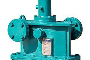 "<div class=""bildtext"">2 Damen dredge valve adapted for use on the sea floor</div>"