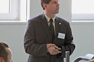 11 Prof. Dr. Matthias Kröger