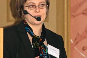 9 Sandra Weyrauch<br />