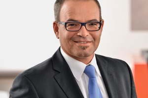 """<div class=""""bildtext"""">Thomas Schäfer, Leitung Vertrieb national und Marketing bei UWT</div>"""