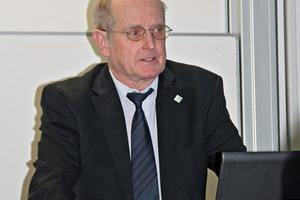 Jürgen Poerschke
