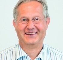 Autor:<br />Dipl.-Ing.&nbsp; Bernhard Schimm<br />Manager Mining Division Wirtgen GmbH<br />www.wirtgen.com<br />