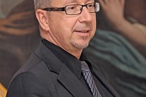 Dr. Jürgen Stein