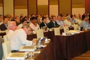 Treffen der Nutzer getriebeloser Mühlenantriebe 2010