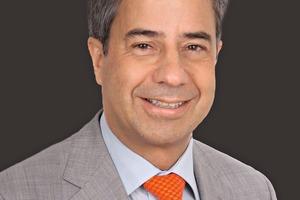 Thomas Junqeira Ayres Ulbrich