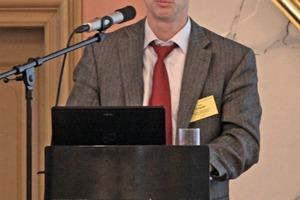 Prof. Dr. Jens Gutzmer