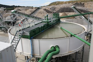 "<div class=""bildtext"">10 AquaCycle A1500 thickener bridge in Norway</div>"