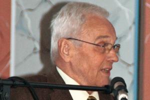 10 Dr Fritz Feige<br />