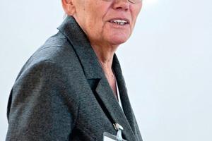 """<span class=""""bildunterschrift_hervorgehoben"""">3</span>Prof. Dr. Anette Müller<br />"""