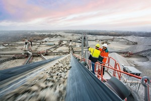 """<div class=""""bildtext"""">Customers choose the service content they want in Metso's new Life Cycle Services offering</div>"""